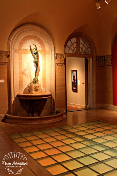 8081688099 971f13ca5a z Philbrook Museum: Beautiful Home Beautiful Art Beautiful Place
