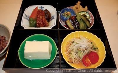 桃谷餐廳-0001