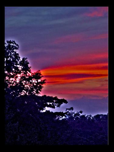 sunset sky india canon interestingness silhouettes ixus hues 230 shillong hs meghalaya blueribbonwinner abigfave anawesomeshot impressedbeauty flickrdiamond sirwatkyn