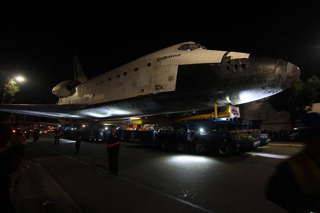shuttle7