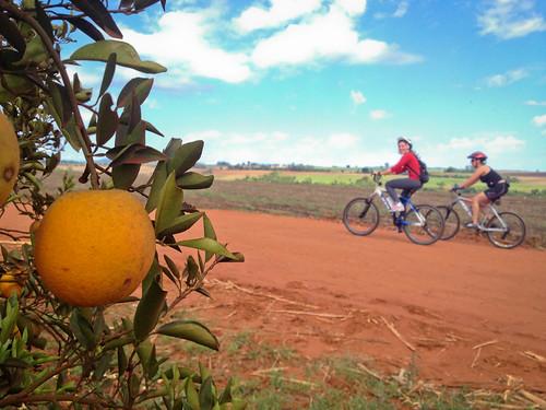 8o. Pedal da Integração - Pirassununga-6