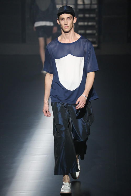 SS13 Tokyo PHENOMENON075_Andrey Smidl(Fashionsnap)