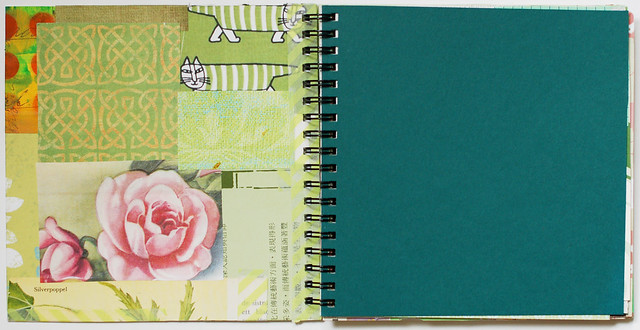 Green Smart Journal
