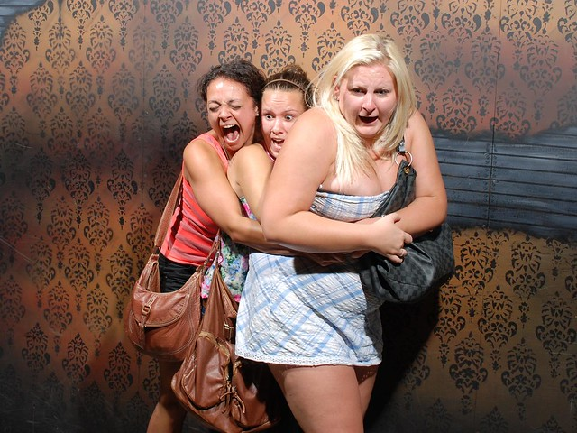 Nightmares-Niagara-Falls-pic0089