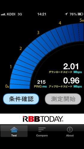 池袋3G2