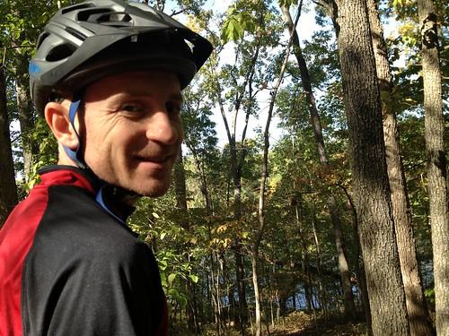 Poco Ride October 14, 2012 (5)