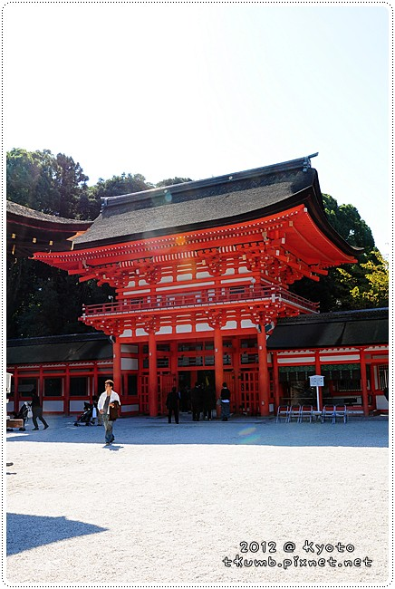 下鴨神社 (2).jpg