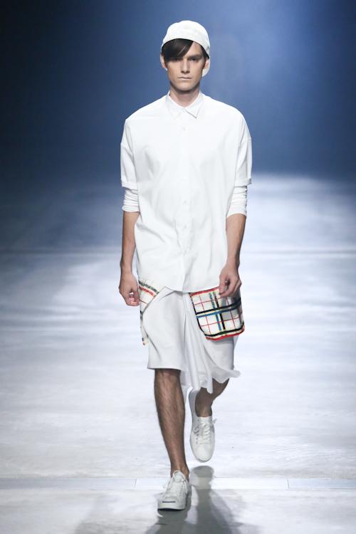 SS13 Tokyo Sise130_Douglas Neitzke(Fashion Press)