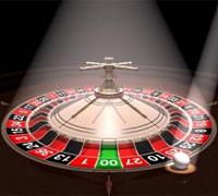 Roulette Myths
