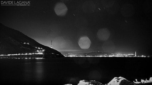Lacrime by Davide Laganà [not-a-pro]