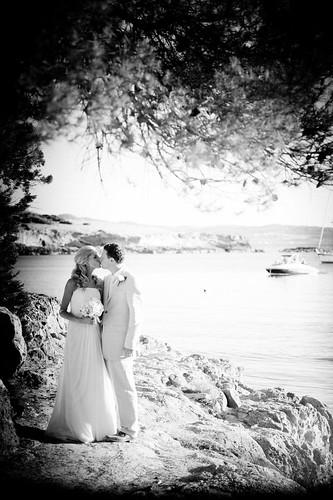 Joy & Anthony by Gypsy Westwood