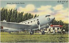 aviation, narrow-body aircraft, airliner, airplane, propeller driven aircraft, vehicle, douglas c-47 skytrain,
