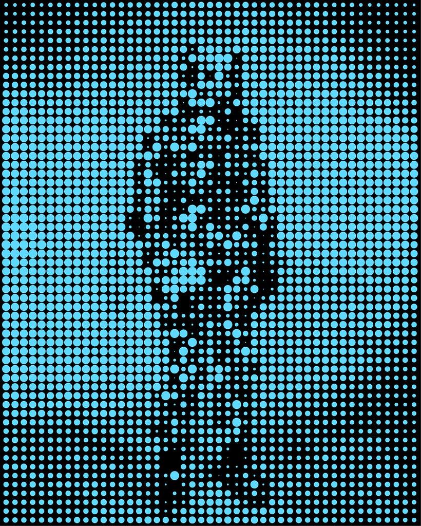 blue at 82 [photodo_dott2]