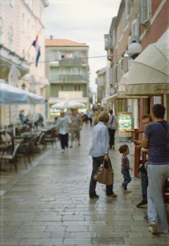 Zadar oldtown_0008