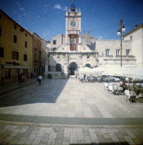 Zadar oldtown_0093