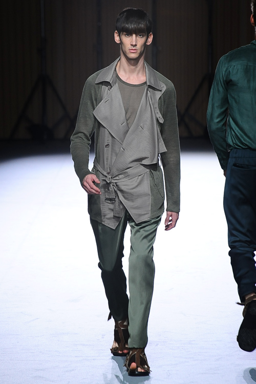 SS13 Tokyo ato010_Andrey Smidl(Fashion Prss)
