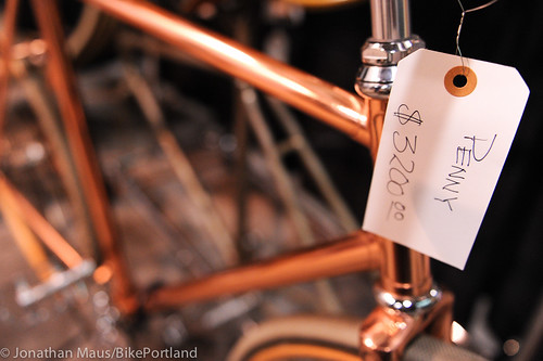 Oregon Handmade Bicycle Show-91