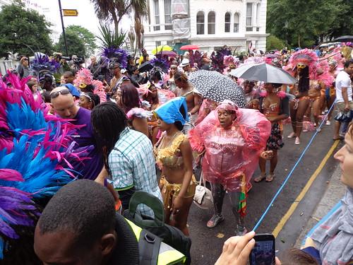 carnival-dancers-rain