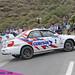 2012 Rallye Costa de Almería
