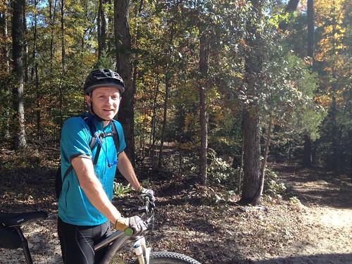 Poco Oct 21, 2012 ride (7)