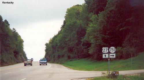 Pulaski County KY
