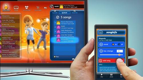 Microsoft SmartGlass Launches October 26th