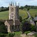 Iglesia de St. Philip & St. James