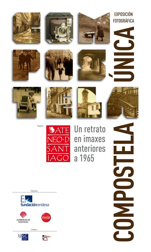 Compostela Única