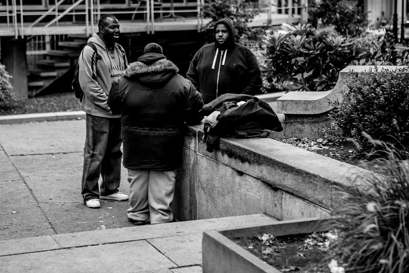 Enviro_Philadelphia__PA_G.L'Heureux-0883