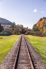 Train Ride to North Creek - North Creek, NY - 2012, Oct - 06.jpg by sebastien.barre