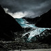 Franz Josef Glacier, New Zealand by Digital_hh