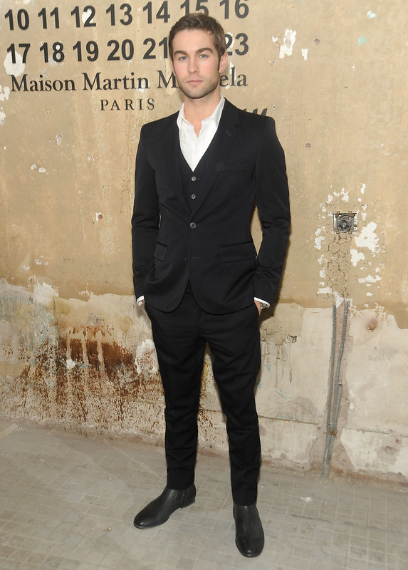 chace-crawford-mmm-hm-new-york
