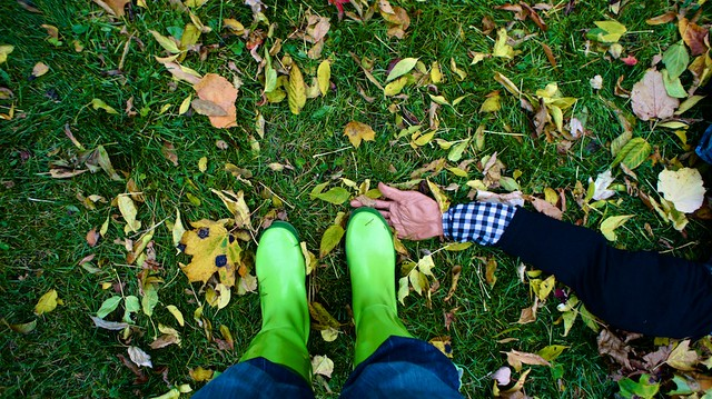 anteketborka.blogspot.com, halloween13