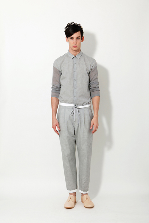 Andrey Smidl0070_ETHOSENS SS13(Fashion Press)