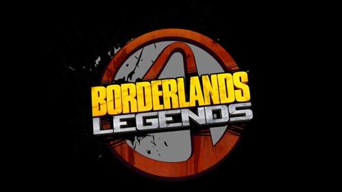 borderlandslegendsfinal