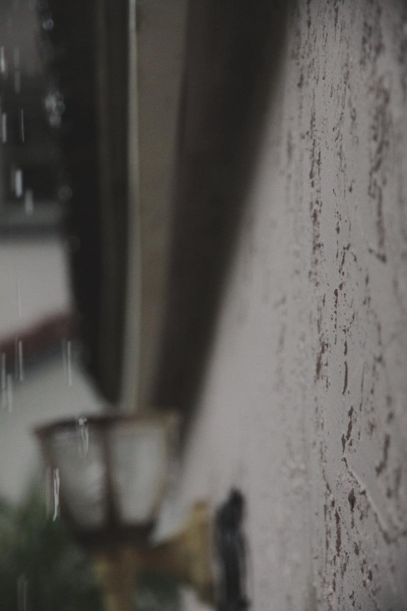 gentle rain 1