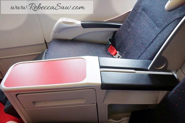 wackybecky japan trip - rebeccasaw - airasia premium seats-035 (12)
