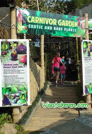 ecogreenpark15