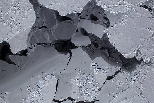 [フリー画像素材] 自然風景, 氷山・氷河 ID:201210312000