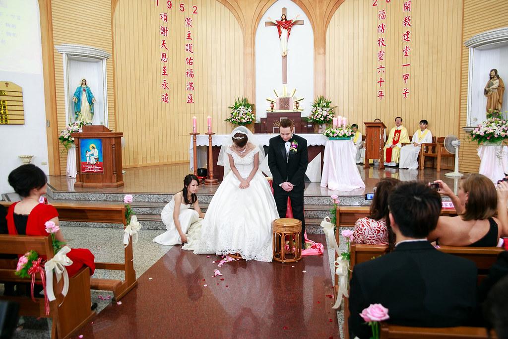 1010922婚禮記錄_DF