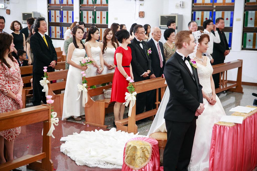 1010922婚禮記錄_CW