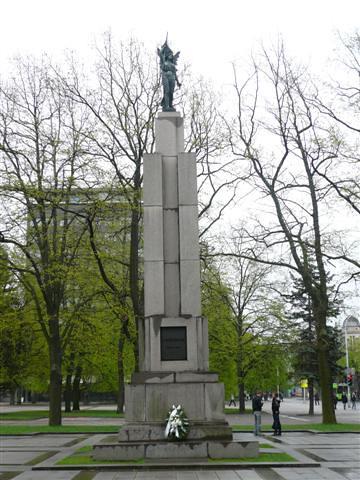 Kaunas 058