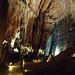Cueva de Valpoquero by Ramonenon