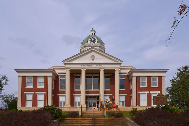 StephensCountyCourthouse