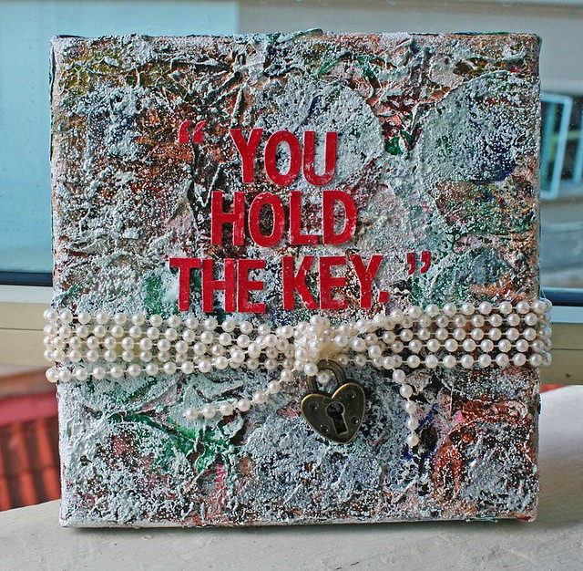 You-hold-the-key
