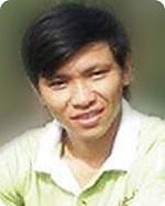 Trần Minh Nhật