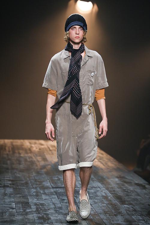 Jelle Haen3025_10_SS13 Tokyo Factotum(Fashionsnap)