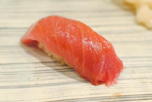 8130338927 61506263af Sushi Kanesaka (Tokyo, Japan)
