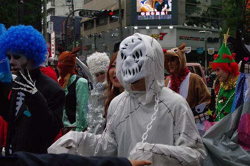 Kawasaki-Halloween-2012-Parade-14-IMGP1432