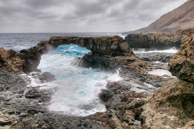 Maria Jose Canary Islands Pedophile Ring